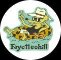 fayette decals sent free