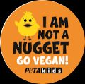Peta kids decals